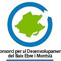 Consorci-per-al-Desenvolupament-del-Baix-Ebre-i-Montsià