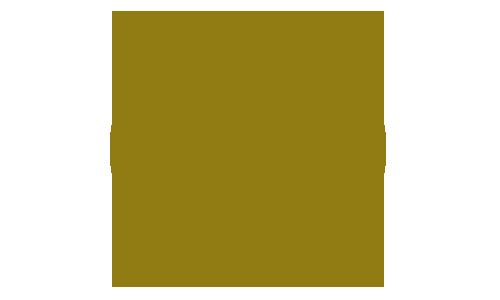 Logo-seccion-vega-dania-02