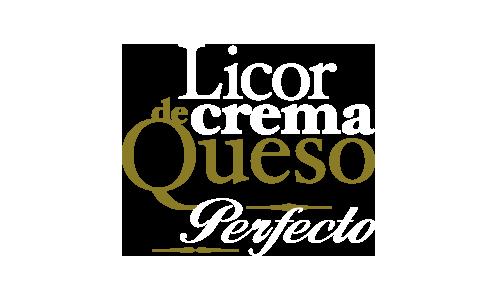 Logo-seccion-licor-queso-perfecto-02