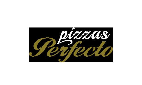 Logo-seccion-pizzas-queso-perfecto-02
